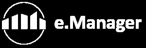 emanager-Logo