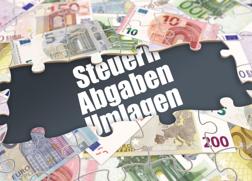 Leistungskachel steuern-ablage-umlagen